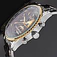 Jaragar Мужские часы Jaragar Luxury, фото 5