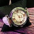 Skmei Женские часы Skmei Elegant White 9075, фото 4