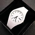 Skmei Мужские часы Skmei Rubber White 9068C, фото 6