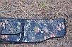 Чехол для пневматической винтовки 125 (Дубок), фото 7