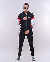 "Мужской спортивный костюм  "" Nike "" Dress Code, фото 1"