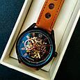 Forsining Мужские часы Forsining Torres, фото 3