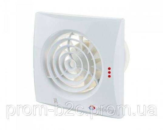 Квайт 150 ТР бытовой вентилятор, фото 2