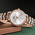 Skmei Женские часы Skmei Malibu 1311, фото 5