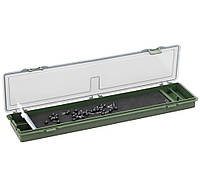 Поводочница CZ Rig box