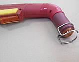 Telwin 722332 - Горелка для плазменной резки 6 м, фото 2
