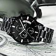 MegaLith Мужские часы MegaLith Super, фото 9