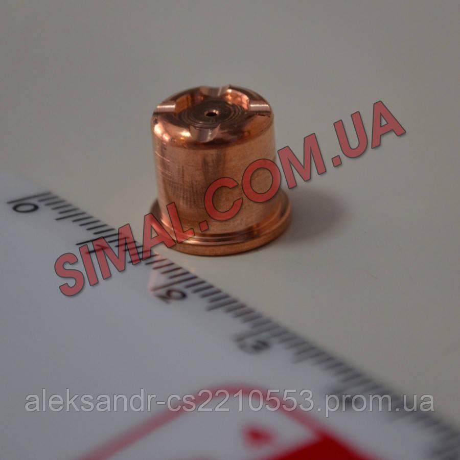 Telwin 802077 - Сопло для плазменной резки 5 шт