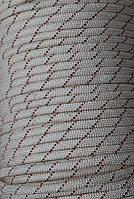 Статична поліамідна мотузка діаметром 10 мм (шнур 10мм)