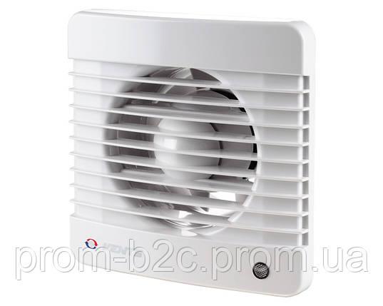 Вентилятор Вентс 100 МТР, фото 2