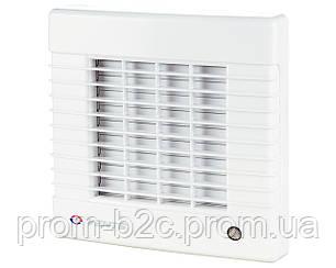 Вентилятор Вентс 100 МАТР, фото 2