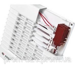 Вентилятор Вентс 125 МАТ, фото 2