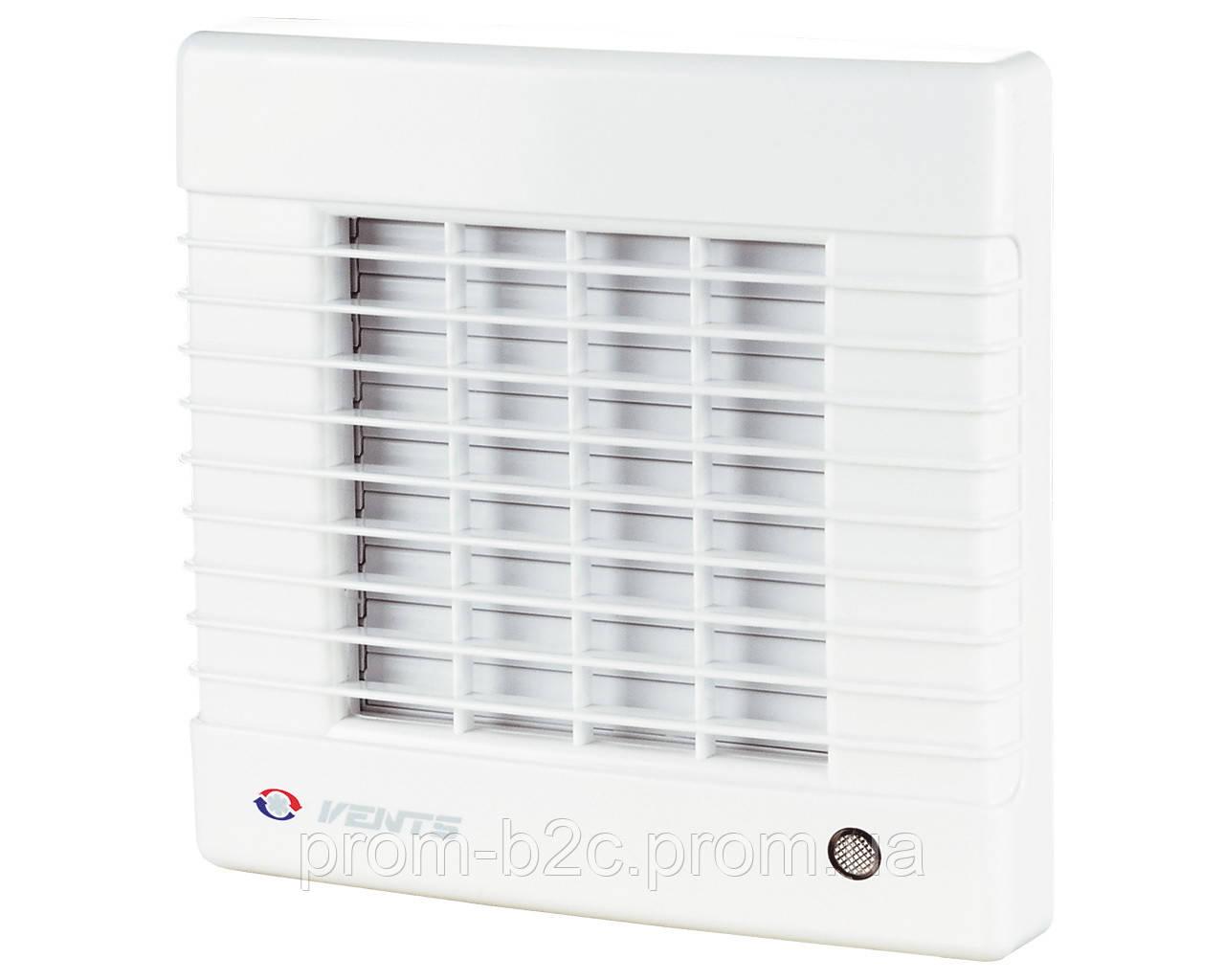 Вентилятор Вентс 125 МАВТ