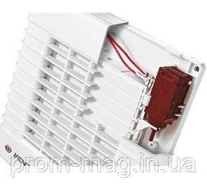 Вентилятор Вентс 125 МАТР, фото 2
