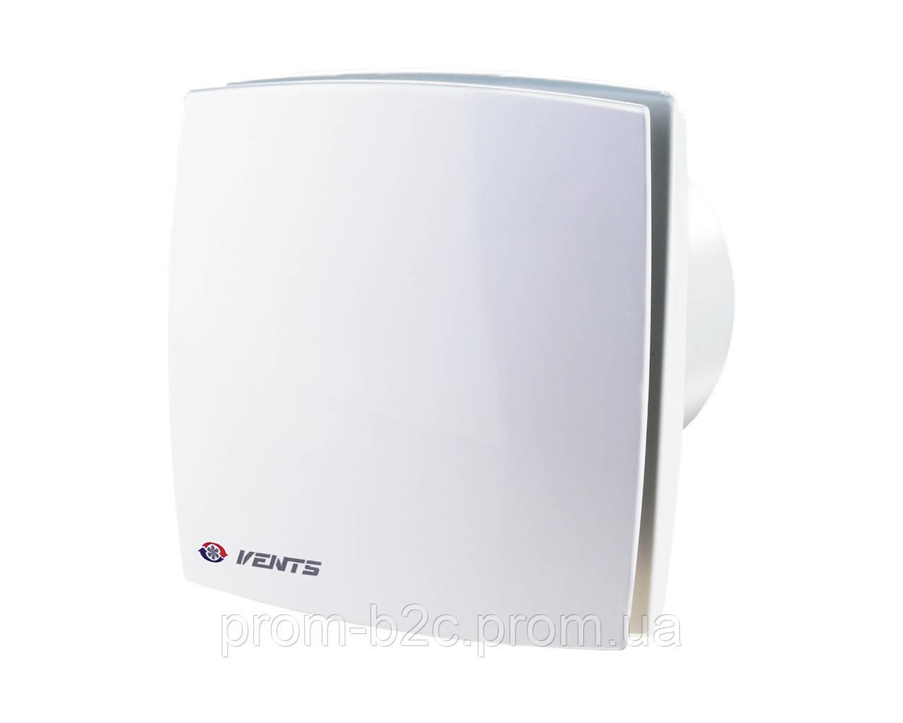 Вентилятор Вентс 125 ЛДВ