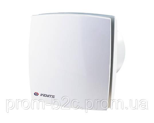 Вентилятор Вентс 125 ЛДВ, фото 2