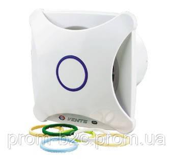 Вентилятор Вентс 100 ХТН, фото 2