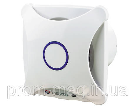Вентилятор Вентс 125 ХВ, фото 2