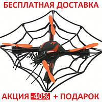 Квадрокоптер 403 Original size quadrocopter, фото 1