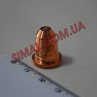 Telwin 802092 - Сопло для плазменной резки 5 шт, фото 1