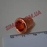Telwin 802092 - Сопло для плазмової різки 5 шт, фото 2