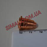 Telwin 802092 - Сопло для плазмової різки 5 шт, фото 3