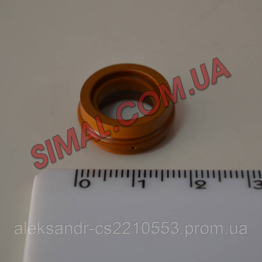 Telwin 802123 - Диффузор изоляционный 5 шт