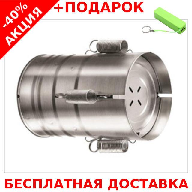 Ветчинница Форма для приготовления ветчины, колбасы Redmond RHP-M02 + powerbank 2600 mAh