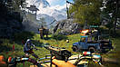 Far Cry 4 + Far Cry Primal Xbox One RUS (NEW), фото 4