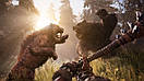 Far Cry 4 + Far Cry Primal Xbox One RUS (NEW), фото 6