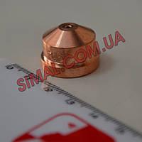 Telwin 802124 - Сопло для плазменной резки 5 шт, фото 1