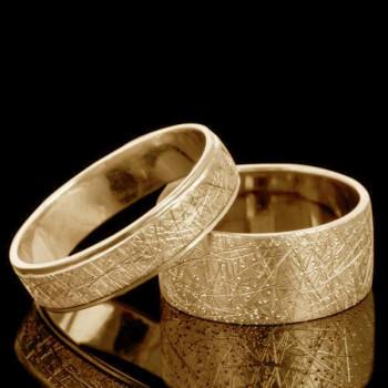Золотые и платиновые украшения