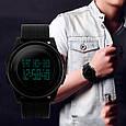 Skmei Детские часы Skmei Ultra New 1206, фото 6