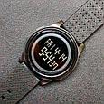 Skmei Детские часы Skmei Ultra New 1206, фото 7