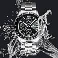 MegaLith Мужские часы MegaLith Start, фото 5