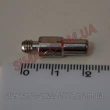 Telwin 802420 - Электрод для плазменной резки 5 шт