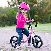 Smart Trike Складной беговел