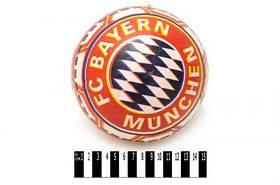 "Мяч ""FC Bayern""  sco"