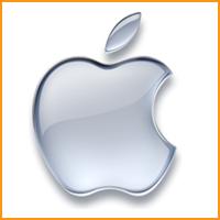 Чехлы планшетов Apple