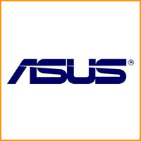 Чехлы планшетов Asus