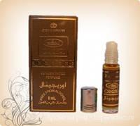 Original для мужчин Al-Rehab 6 мл ОАЭ