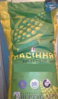 Семена кукурузы Nertus Подольская 274 СВ