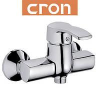 Смеситель для душа Cron Focus (Chr-003)