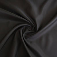 Підкладка нейлон, ширина 150см колір чорний