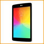Чехлы планшета LG/G/Pad/V400