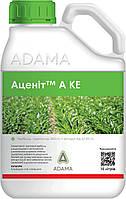 Гербицид  Adama Аценит
