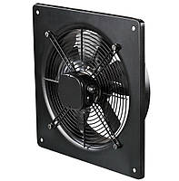 Вентилятор Вентс ОВ 4Д 400