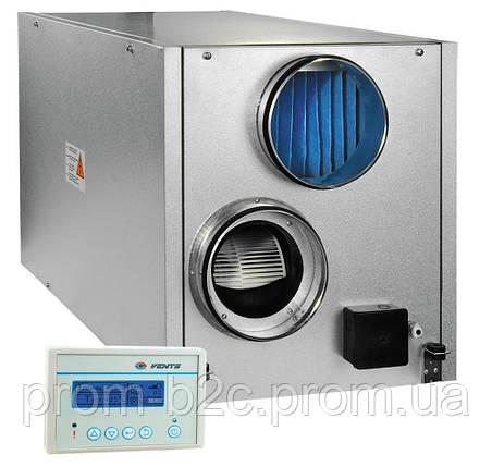 Вентс ВУТ 1500 ЭГ, фото 2