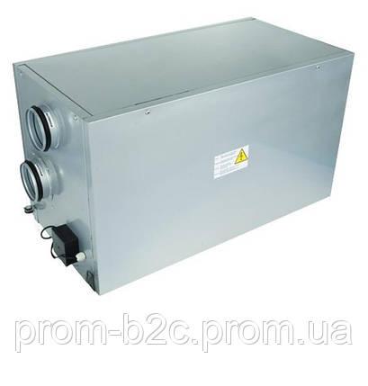 Вентс ВУТ 600 ЭГ ЕС, фото 2