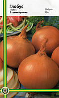 Лук Глобус (Империя семян) 2 грамма